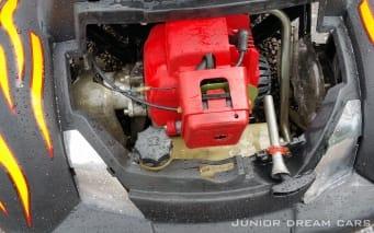 Hot Wheels Pininfarina